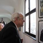 2017.02.03.-Sárvár-Folyosó-galéria-A-megújulás-lendülete-02 (Eifert János felvétele)