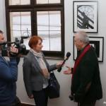 2017.02.03.-Sárvár-Folyosó-galéria-Eifert-TV-interjú_Photo-Auer-Gábor