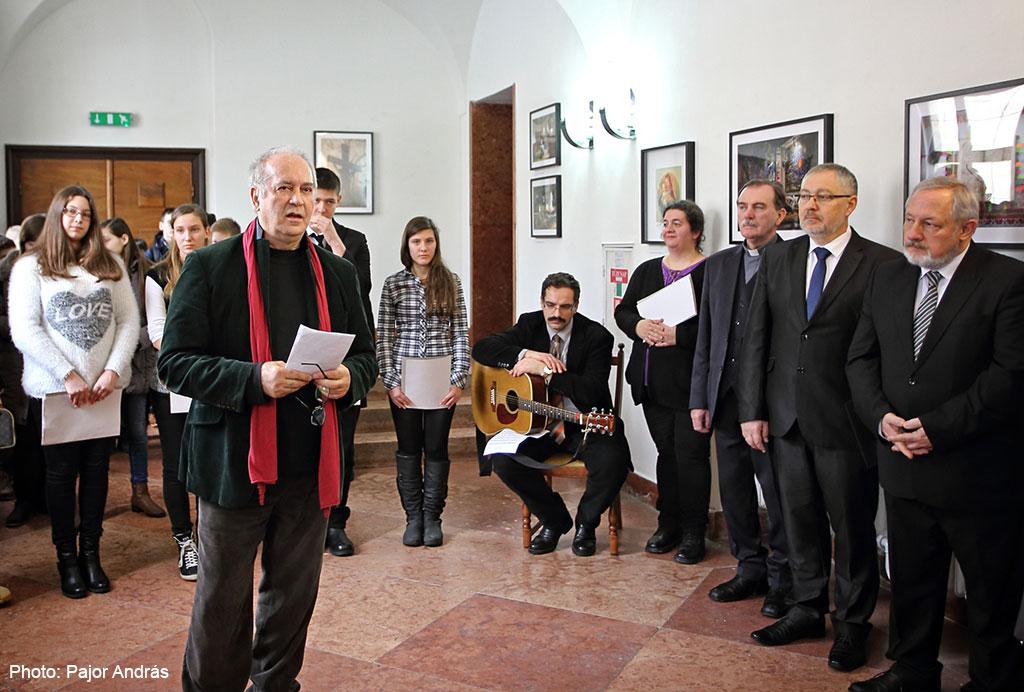 2017.02.03.-Sárvár-Folyosó-galéria-Eifert-megnyit (Pajor-András-felvétele