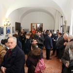 2017.02.03.-Sárvár-Folyosó-galéria-Kiállításmegnyitó03_Photo-Auer-Gábor