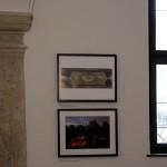 2017.02.03.-Sárvár-Folyosó-galéria-Kiállításrészlet-Eifert-fotóval (Eifert János felvétele)