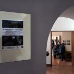 2017.02.03.-Sárvár.A-megújulás-lendülete-plakát (Eifert János felvétele)