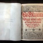 2017.02.03.-Sárvári-Biblia-1541-ből-Sylvester-János-Új-Testamentum-fordítása (Eifert János felvétele)