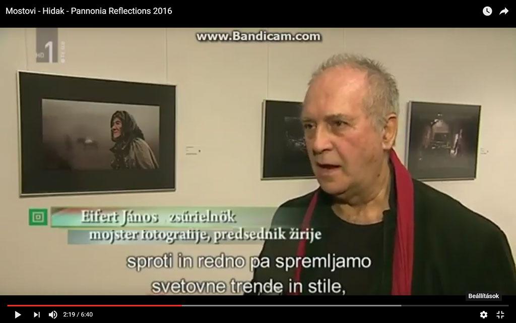 2017.02.03.-SLO-TV-HD1_3.-Pannonia-Reflections-kiállításmegnyitó-02