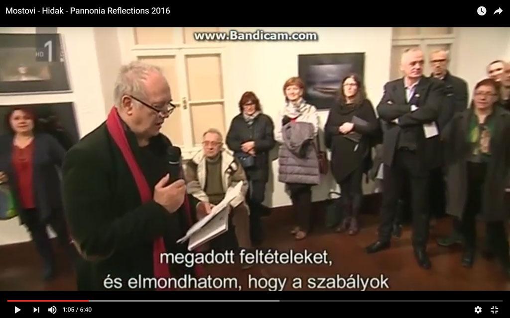 2017.02.03.-SLO-TV-HD1_Pannonia-Reflections-kiáll.megnyitó-01