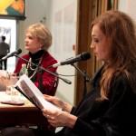 2017.02.07.-Műcsarnok-Öröknaptár-Tordai-Teri-és-Horváth-Lili-előadóestje (Eifert János felvétele)