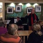 2017.02.13.-iF-kávézó-Mester-és-tanítványai-Eifert-megnyit (Photo: Zacs-Ágoston)