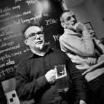 2017.02.13.-iF kávézó-Mester és tanítványai-Gime és Zacs Ágoston (Roszkos János felvétele)
