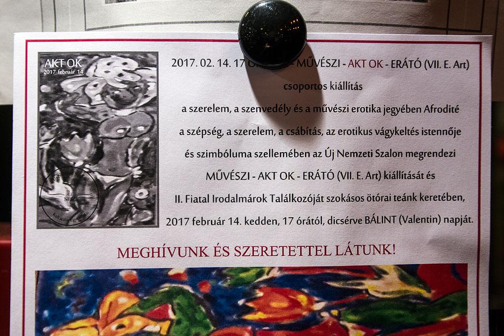 2017.02.14.-MŰVÉSZI-AKT-OK---ERATÓ-meghívó