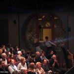 2017.02.24.-Vigadó-Kortárs-tánc-betáncolják-a-nézőteret-is (Eifert János felvétele)