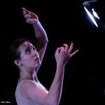 2017.02.24.-Vigadó-Rácz Réka saját koreográfiájában (Eifert János felvétele)