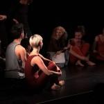 2017.02.24.-Vigadó-Mi-a-kortárs-tánc-09 (Eifert János felvétele)