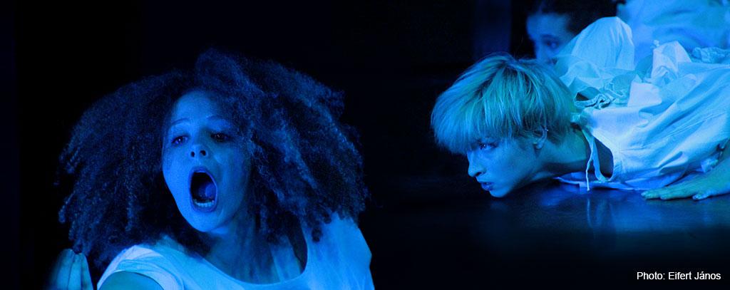 2017.02.24.-Vigadó-Mi-a-kortárs-tánc-14 Kiss Rebeka és ... (Eifert János felvétele)