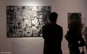2017.02.26.-Nemzeti-Galéria-Ország-Lili-életmű-kiállításán (Eifert János felvétele)
