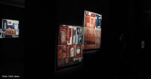 2017.02.26.-Nemzeti-Galéria-Ország-Lili-életmű-kiállítása (Eifert János felvétele)