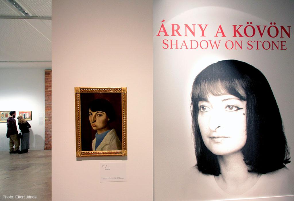 2017.02.26.-Nemzeti-Galéria_Árny-a-kövön-Ország-Lili-életmű-kiállítása (Eifert János felvétele)