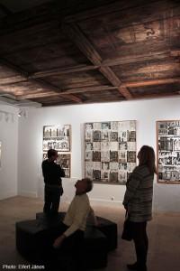 2017.02.26.-Nemzeti-Galéria_Ország-Lili-életmű-kiállítása (Eifert János felvétele)