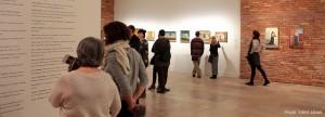 2017.02.26.-Nemzeti-Galéria_Ország-Lili-emlék-kiállítás (Eifert János felvétele)