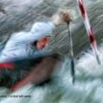 Dusan-IGNAC-Slovakia_Combat-with-water