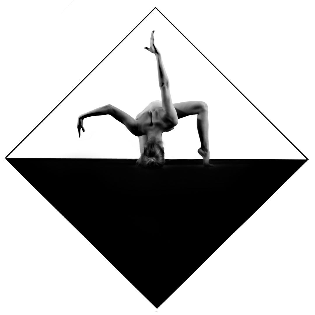 Eifert János: Geometria / Geometry (Budapest, 2013)