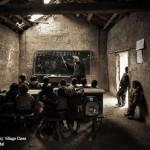 Hong-Li-China_Village-Class