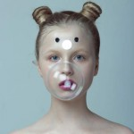 Ilona-Veresk-Russia_Soap-in-my-bath