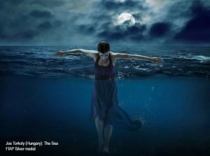 Joe-Torkoly-Hungary_The-Sea