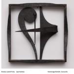 Kovács-László-Putu: Hommage-Bartók (Concerto) 2002