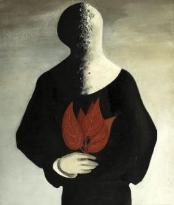 Ország-Lili_Dohánylevelű-1955