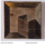 Szikora-Tamás: Egy-doboz-széles-keretben-2006