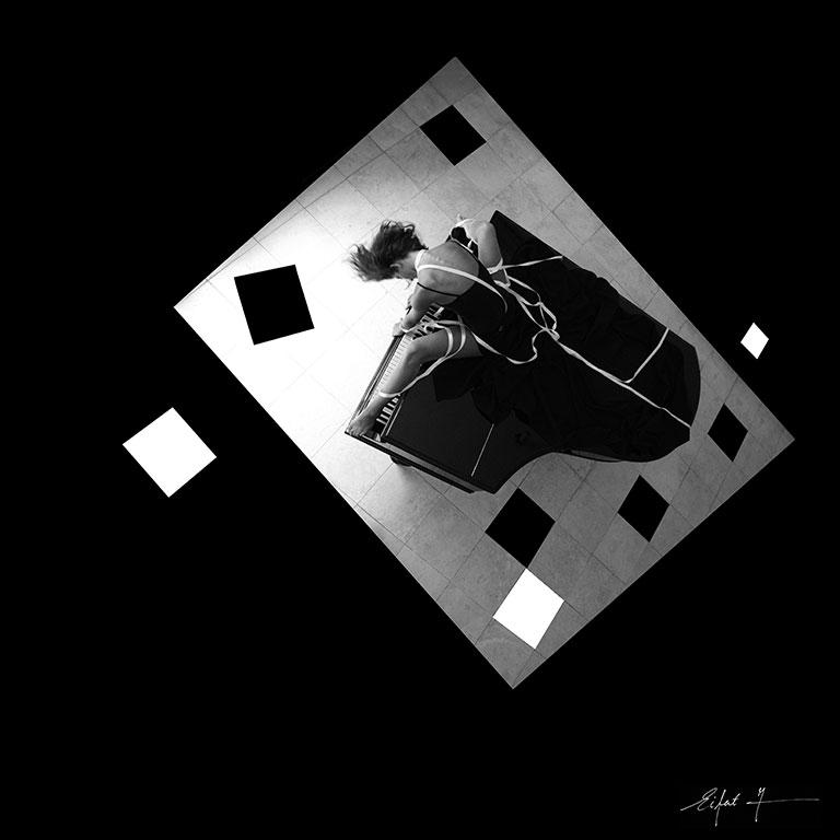 Eifert János: Allegro marziale animato (2011)
