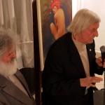 2017.03.09.-Újpesti-Galéria-Csató-Tamás-kiállításán-Fekete-György-megnyitója
