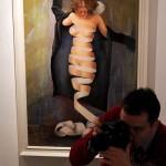 2017.03.09.-Újpesti-Galéria-Csató-Tamás-kiállításmegnyitó-02 (Eifert János felvétele)