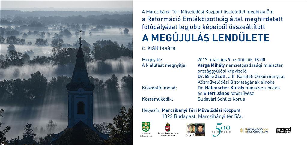 2017.03.09.-A-megújulás-lendülete_Marcibányi-tér-meghívó