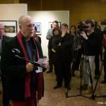 2017.03.09.-Eifert-bemutatja-a-kiálklítást_Photo-Soós-Dániel-Budai-Polgár