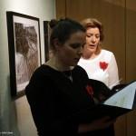 2017.03.09.-Megújulás-lendülete-kiállításmegnyitó-Bauer-Eszter-énekel