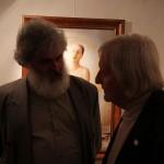 2017.03.10.-Újpesti-Galéria-Csató-Tamás-és-Fekete-György (Eifert János felvétele)