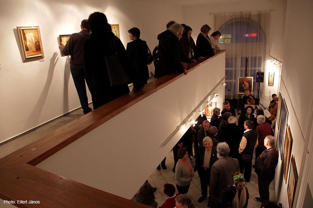 2017.03.10.-Újpesti-Galéria-Csató-Tamás-kiállítása (Eifert János felvétele)