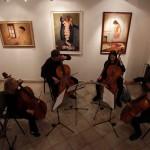 2017.03.10.-Újpesti-Galéria_Csató-Tamás-kiállításán-megnyitó-zenével (Eifert János felvétele)