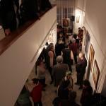 2017.03.10.-Újpesti-Galéria_Csató-Tamás-kiállítása (Eifert János felvétele)