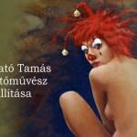 2017.03.10.-Csató-Tamás-kiállítása-plakát