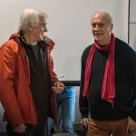 2017.03.13.-Mátyus-Károly-és-Eifert-János-fotóművészek (Fekete Zsigmond - SVARCCI - felvétele)