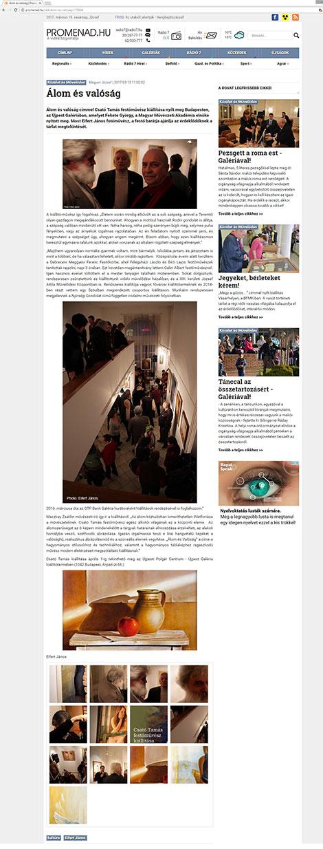 2017.03.13.-PROMENAD.HU_Álom-és-valóság