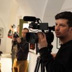 2017.03.13.-Reguly-Antal-Múzeum-TV-sek-fotósok  (Eifert János felvétele)