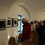 """2017.03.13.-Zirc-Reguly-Antal-Múzeum """"A megújulás lendülete"""" kiállításmegnyitó (Eifert János felvétele)"""