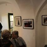 2017.03.13.-Zirc-Reguly-Antal-Múzeum-Kiállításmegnyitó (Eifert János felvétele)