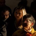 2017.03.13.-Zirc-Reguly-Antal-Múzeum-Kiállításmegnyitó közönsége (Eifert János felvétele)