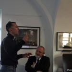 2017.03.13.-Zirc-Reguly-Antal-Múzeum_Gilicze-Tamás-előadása (Eifert János felvétele)