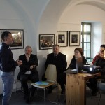 2017.03.13.-Zirc_Gilicze-Tamás-református-lelkész-előadása  (Eifert János felvétele)