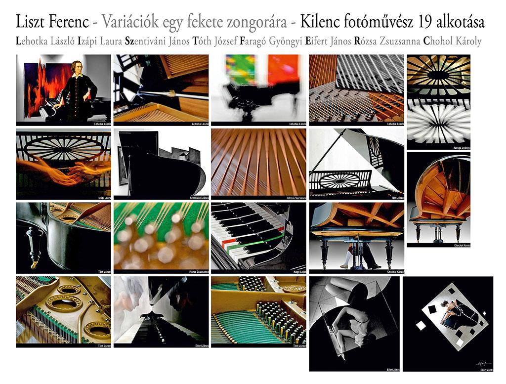 2017.03.22.-Variációk-egy-zongorára-Vác